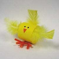 paper_loop_chick